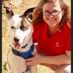 Amy B. Pet Sitter
