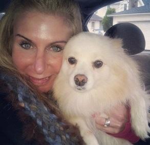 Donna D - NJ Pet Sitters