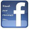 NJ Pet Sitters Facebook Reviews
