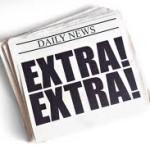 NJ Pet SItter Newspaper Articles Online
